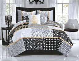Gold Bed Set 24 Alive Gallery Gold Comforter Set Comforters L Grace
