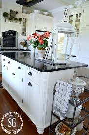 Functional Kitchen Ideas 824 Best Country Kitchens Images On Pinterest Home Kitchen And
