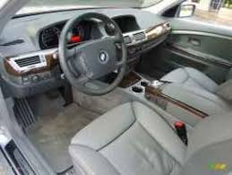 2002 bmw 745li interior bmw 745li interior related keywords suggestions bmw 745li