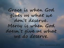 Quotes On Gods Love by Quotes About Love Mercy 113 Quotes
