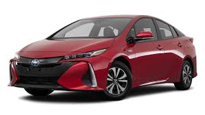 lexus toyota spinelli lease a 2017 toyota prius prime automatic 2wd in canada canada
