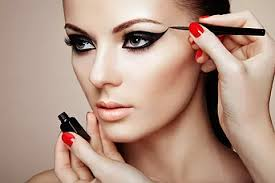 Professional Makeup Schools Best Makeup Artist Los Angeles Hollywood Makeup