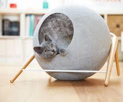 Modern Design Cat Furniture by 123 Best Cat Furniture Images On Pinterest Cat Furniture Cats