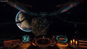 Elite Dangerous Galaxy Map Only Fools And Hyperspace Exploring Elite Dangerous Bit Tech Net