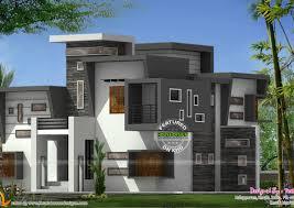 Garage Apartment Designs Roof Alluring Garage Flat Roof Joists Size Awe Inspiring Flat