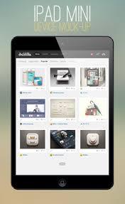 60 best ui templates images on pinterest interface design ui