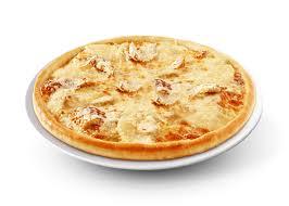 au bureau brest pizza brest livre des pizzas à domicile et au bureau à brest