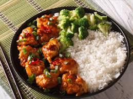 cuisiner wok wok wok cuisine tulsa ok