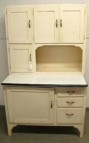 Narrow Hoosier Cabinet 632 Best Hoosier Cabinets Images On Pinterest Hoosier Cabinet