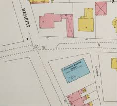 library of congress floor plan providence buildings the athenaeum u2013 250 years of brown