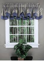 Austrian Balloon Curtains Discount Valances Window Toppers Swags Galore Valances