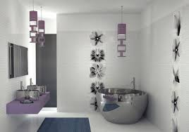 bathroom design ideas 2012 30 mind blowing modern bathroom design ideas creativefan
