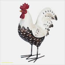 decoration poule pour cuisine unique poule deco cuisine photos de conception de cuisine