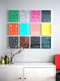 wall ideas decorating wall ideas pinterest decorating deep wall