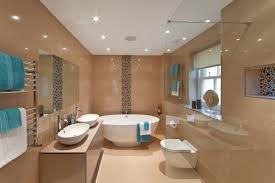 badezimmern ideen badezimmer ideen für kleine bäder mit fototapeten atemberaubend