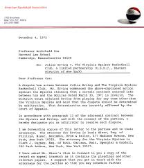 sports et seq the harvard law library blog cover letter