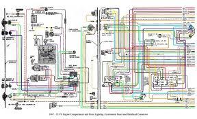 eurovox wiring diagram eurovox wiring diagrams collection