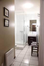 chambre d hote ussel la chambre azalée eglantine une suite familiale chambres d