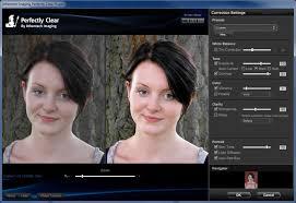 Home Design 3d App Tutorial Corel Paintshop Pro X6 Ultimate Review 2 Expert Reviews