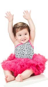 Cute Child by Best 25 Cute Baby Wallpaper Ideas Only On Pinterest Wallpaper