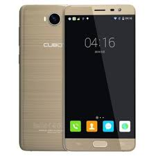 smallest android phone original smallest android phone cubot cheetah 2 32gbultra slim