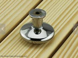 white knob dresser knobs drawer knobs pulls handles ceramic