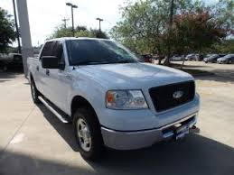 used 2006 ford f150 used 2006 ford f150 for sale in naples fl carmax