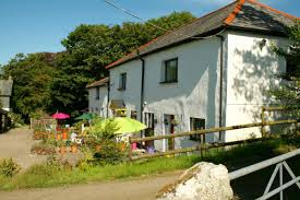 Holiday Home Design Ideas View Holiday Cottage Bude Cornwall Interior Design Ideas Simple