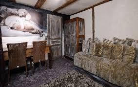 chambre d hotes bourg maurice chambres d hôtes uniques en tarentaise au cœur des plus grandes