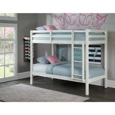 Beds Bunk Bunk Bed Furniture Baby Furniture The Home Depot