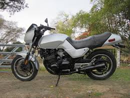 1985 yamaha xv700 virago products i love pinterest