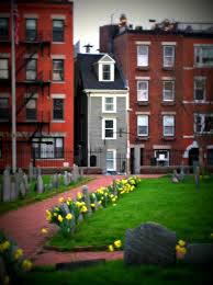 narrowest house in boston 12 best time in new england images on pinterest august 2013