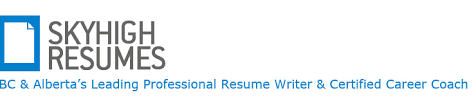 Resume Builder For Mac   Resume Maker  Create professional resumes