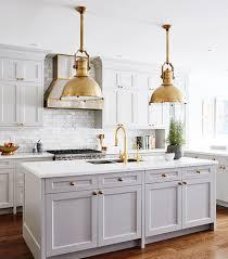 Gold Kitchen Cabinets - gold kitchens of designer kitchens and more u2014 dk u0026m design