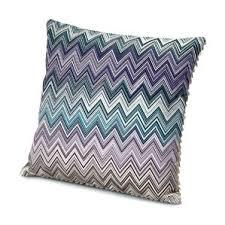 missoni home accent pillows allmodern
