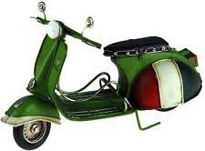 vespa scooter model ebay