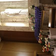 Flowers In Bismarck Nd - honoring short lived lives ncregister com