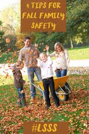 Family Safety 117 Best Family Safety Images On Pinterest Family Safety Safety