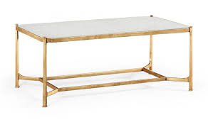 Mirrored Top Coffee Table Mirror Top Coffee Table For Sale At 1stdibs