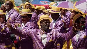mardi gras cape cape town draped in color for carnival cnn travel