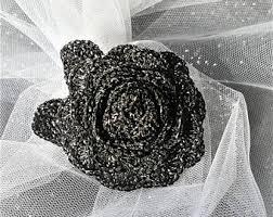 theme black rose black favour box black wedding favor black wedding theme