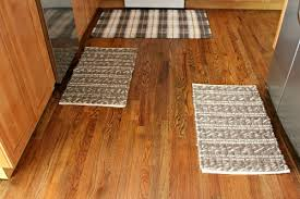 area rugs cute modern rugs grey rugs on kitchen rugs target