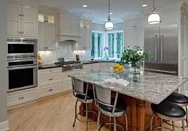 florida kitchen design stylish florida kitchen designs h86 about decorating home ideas with