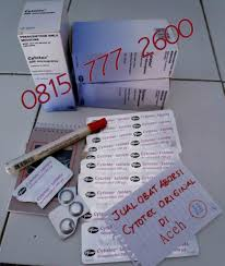 Obat Aborsi Jakarta Utara Obat Aborsi Denpasar Archives Jual Obat Aborsi 08157772600