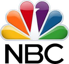 how to watch the thanksgiving parade online nbc live stream how to watch nbc online free or cheap without cable