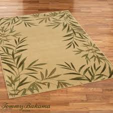 Palm Tree Bathroom Rugs by Brilliant Palm Tree Area Rugs Colonial Mills Catalina Indoor
