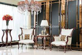Office Furniture Luxury by Bisini Office Furniture Luxury Italian Home Office Furniture Dubai