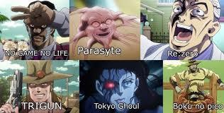 Best Anime Memes - best anime memes in animememes 393 anime memes
