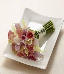 calla bouquet calla bouquet shop tosca flowers