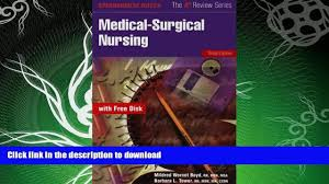 read kaplan nclex rn with cd rom fifth edition passing score
